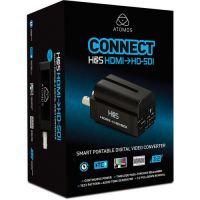Atomos connect HDMI to SDI Converter
