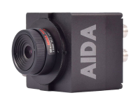 AIDA Imaging 3G-SDI/HDMI Full HD Genlock Camera