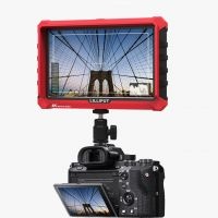 Lilliput Full HD 7 Inch Monitor With 4K