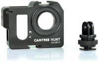 Camtree Hunt Cage para Gopro